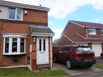 Thumbnail to rent in Woodlands Grange, Newcastle Upon Tyne