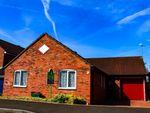 Thumbnail for sale in Shelburne Drive, Haslington, Crewe