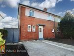 Thumbnail for sale in Dombey Road, Ipswich