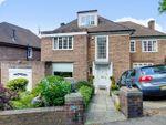 Thumbnail for sale in Platts Lane, Hampstead