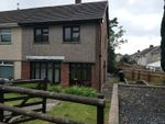 Thumbnail to rent in Pandy View, Neath, Neath Port Talbot.
