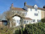 Thumbnail for sale in Highland, Hartgrove, Shaftesbury, Dorset