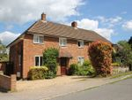 Thumbnail to rent in Newenham Road, Bookham, Leatherhead