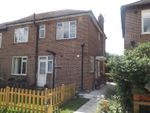 Thumbnail to rent in Manor Close, Barnet, London