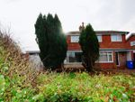 Thumbnail to rent in Abbey Meadows, Morpeth