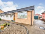 Thumbnail for sale in Nairn Way, Carlisle, Cumbria