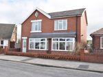 Thumbnail for sale in St Bernards Road, Knott End-On-Sea, Poulton-Le-Fylde, Lancashire