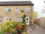 Thumbnail for sale in Roman Way, Bourton On The Water, Gloucestershire