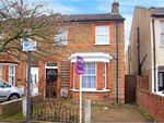 Thumbnail for sale in Spencer Road, Harrow