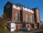 Thumbnail to rent in Derwent Close, Mardale Road, Penrith, Cumbria