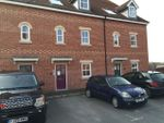 Thumbnail to rent in Northload Street, Glastonbury