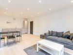 Thumbnail to rent in Glass Blowers House, Valencia Close, London, Greater London
