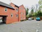 Thumbnail for sale in Bardswell Court, Stratford Upon Avon