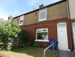 Thumbnail to rent in Park Road, Askern, Doncaster