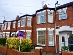 Thumbnail to rent in Keswick Gardens, Hull
