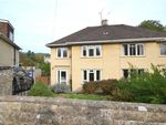 Thumbnail to rent in Cedric Road, Bath