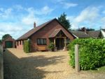 Thumbnail for sale in Station Road, Aslacton, Norwich