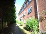 Thumbnail for sale in Briarleas Court, Morris Road, Farnborough