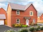 """Thumbnail to rent in """"Alderney"""" at Tiber Road, North Hykeham, Lincoln"""
