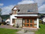 Thumbnail for sale in Ferrymans, Ardnadam, Dunoon