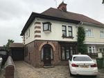 Thumbnail for sale in Blyth Road, Worksop, Nottinghamshire