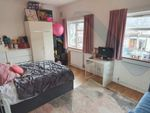 Thumbnail to rent in Granville Road, Wood Green
