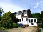Thumbnail for sale in Hilltop Drive, Haslingden, Rossendale