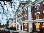 Thumbnail to rent in New End, Hampstead