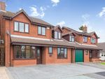 Thumbnail for sale in Oakfield Court, Stanley Common, Ilkeston