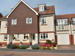 Thumbnail for sale in Sime Close, Guildford