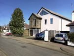 Thumbnail to rent in Pavilion Drive, Leigh-On-Sea