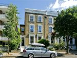Thumbnail for sale in Oakley Road, Canonbury