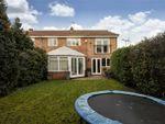 Thumbnail to rent in Gravelhill Lane, Whitley, Goole