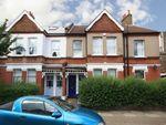 Thumbnail to rent in Oakmead Road, London