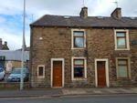 Thumbnail for sale in Waterloo Road, Clitheroe