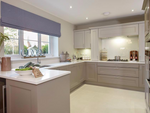 Thumbnail to rent in The Augustine Beaulieu Heath, Centenary Way, Off White Hart Lane, Chelmsford, Essex