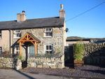 Thumbnail for sale in Conway Road, Tal-Y-Bont, Conwy