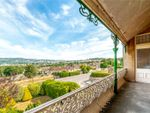 Thumbnail for sale in Englishcombe Lane, Bath
