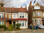 Thumbnail to rent in Dollis Park, Finchley, London