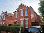 Thumbnail for sale in Windermere Road, Bournemouth