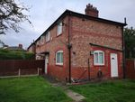 Thumbnail to rent in Mouldsworth Avenue, Withington, Manchester