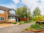 Thumbnail for sale in Falcon Mead, Bicester