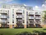 Thumbnail to rent in Bleriot Gate, Addlestone, Surrey