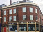 Thumbnail for sale in York House, Cleveland St/Young St, Doncaster, South Yorkshire