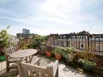 Thumbnail for sale in Beaumont Crescent, London
