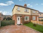 Thumbnail to rent in Glenwood Road, Little Sutton, Ellesmere Port