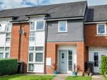 Thumbnail to rent in Poppy Close, Crewe, Cheshire East