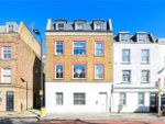 Thumbnail for sale in Hornsey Road, London