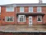 Thumbnail to rent in Harewood Avenue, Kirk Sandall, Doncaster