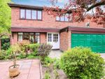 Thumbnail to rent in Hunstanton Drive, Brandlesholme, Bury